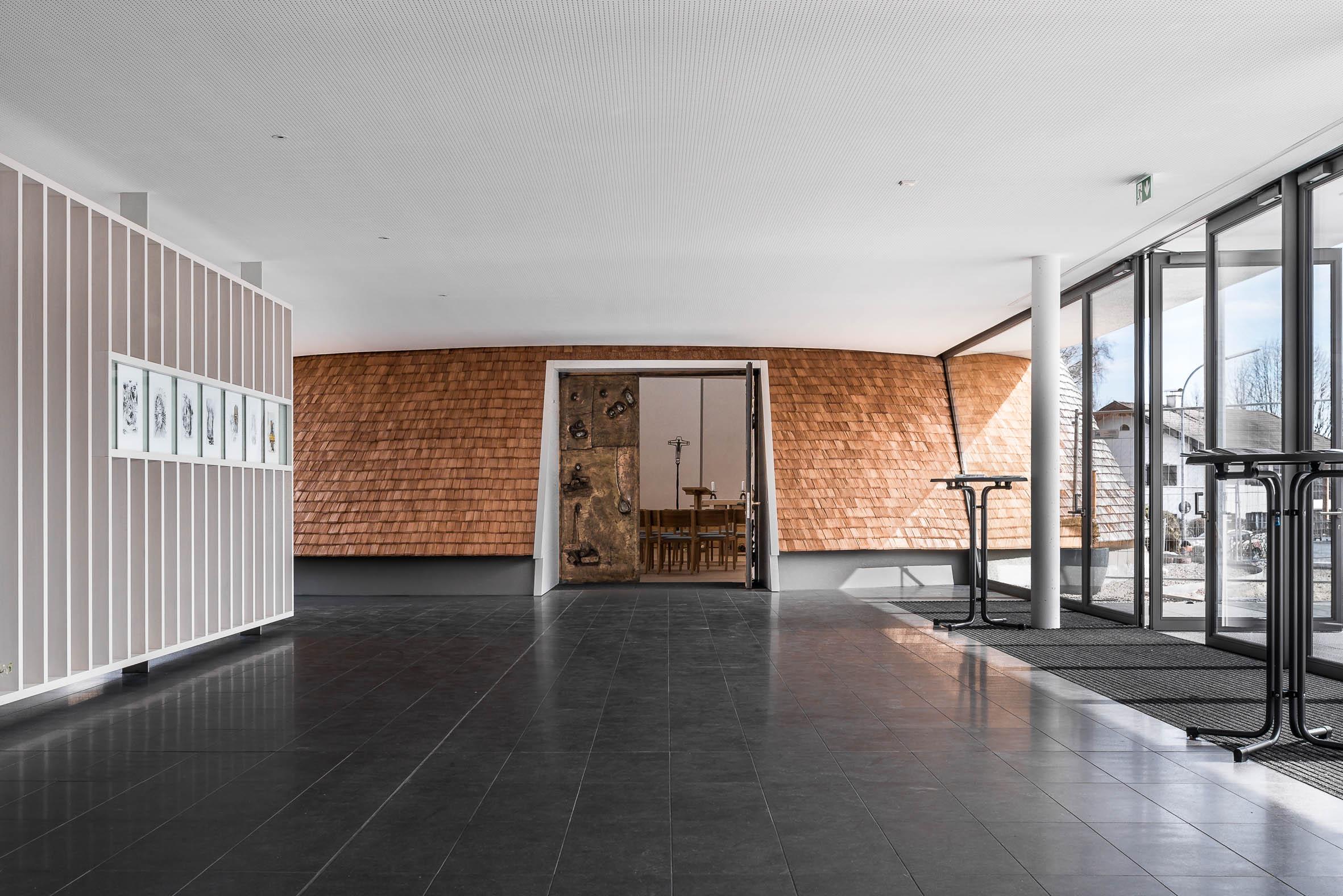 holzkirchen-kirche-st-josef-low-4194