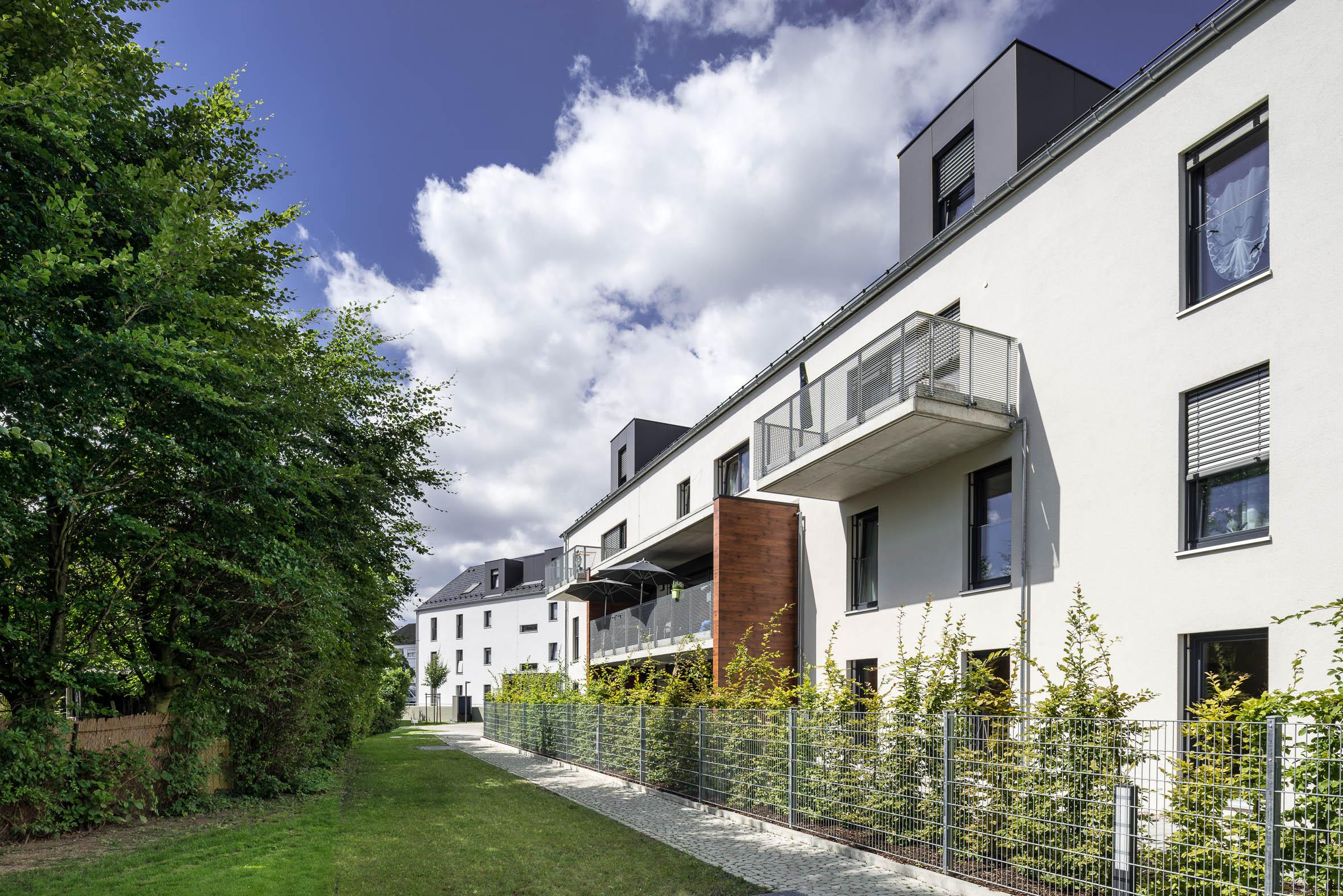 bellenberg-wohnanlage-neue-ortsmitte-low-6709