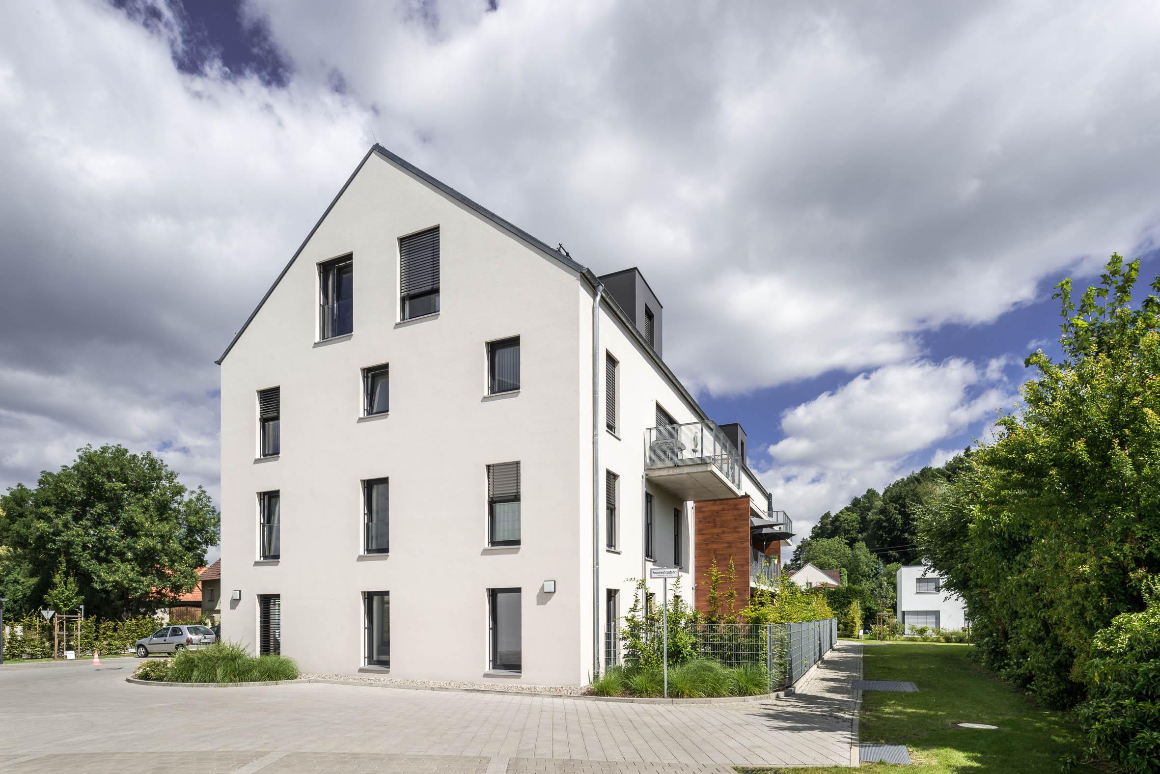 bellenberg-wohnanlage-neue-ortsmitte-low-6720