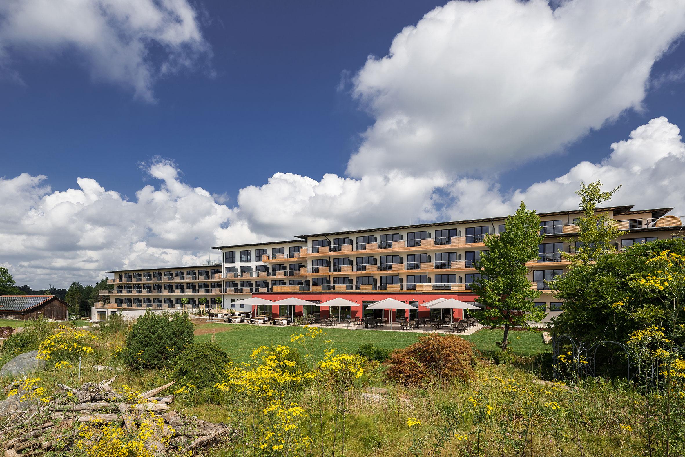 marktoberdorf-hotel-weitblick-low-8551