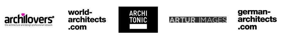 Architekturfotograf Gerd Schaller Member of